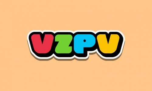 Vzpv - Business domain name for sale