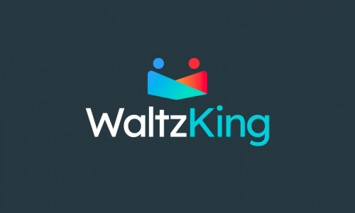 Waltzking - Retail business name for sale