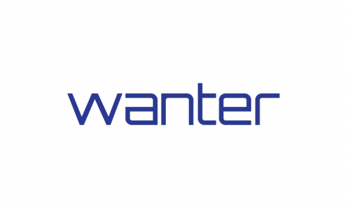 Wanter - Consumer goods domain name for sale