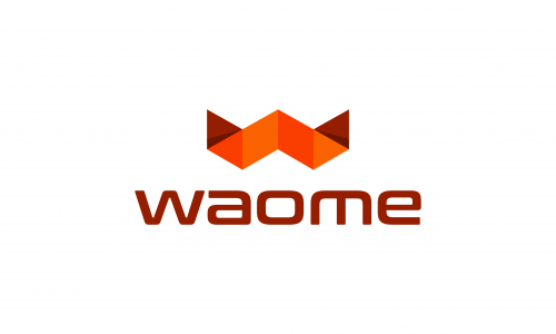 Waome - Media product name for sale