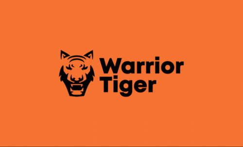 Warriortiger - Widely-appealing company name for sale