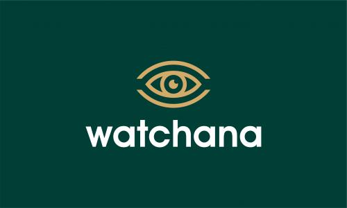 Watchana - Business business name for sale