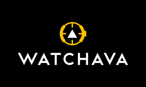 Watchava - Retail brand name for sale