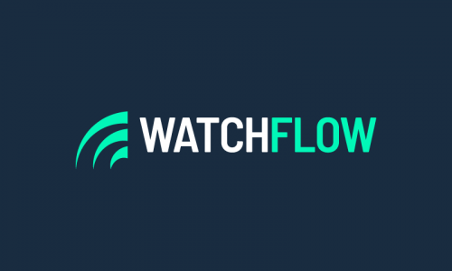 Watchflow - Accessories brand name for sale