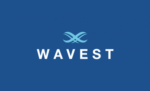 Wavest - Possible startup name for sale