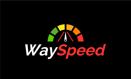 Wayspeed - Business product name for sale
