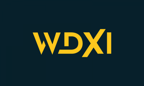 Wdxi - Business business name for sale