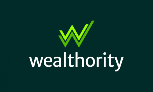 Wealthority - Business business name for sale