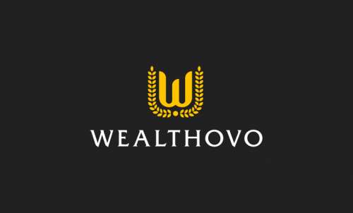 Wealthovo - A wealth of possibilities