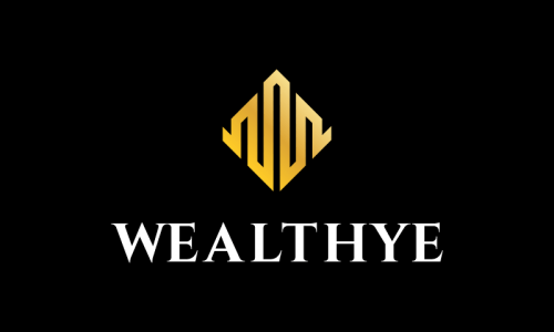 Wealthye - Wellness product name for sale