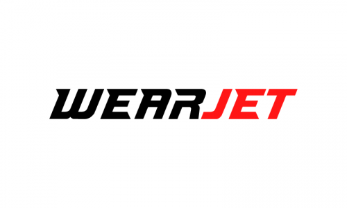 Wearjet - Clothing business name for sale