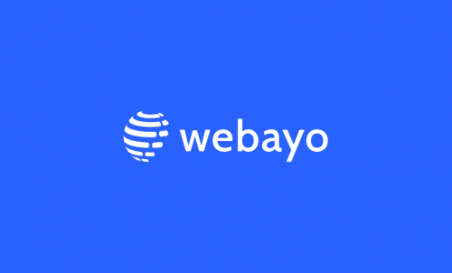 Webayo - Pornography product name for sale
