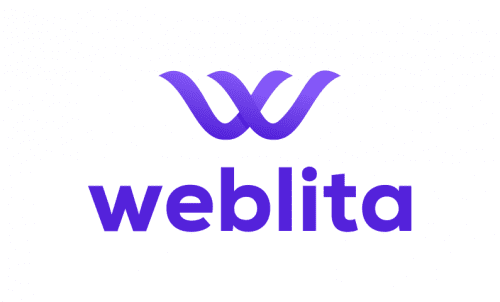 Weblita - Marketing business name for sale