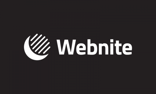Webnite - Pornography product name for sale
