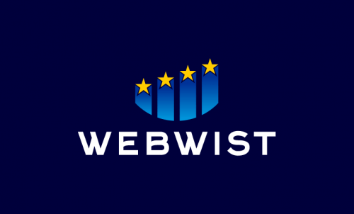 Webwist - Internet startup name for sale