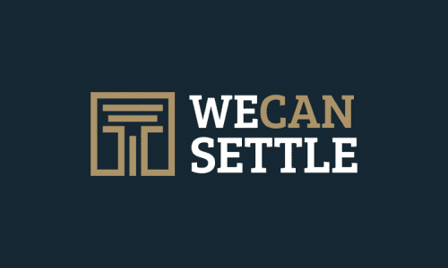 Wecansettle - Law domain name for sale