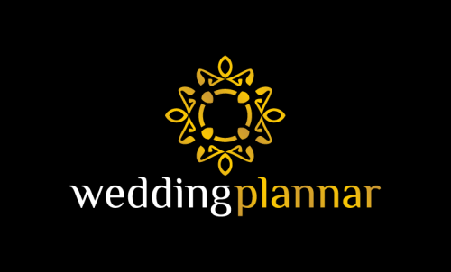 Weddingplannar - Weddings brand name for sale