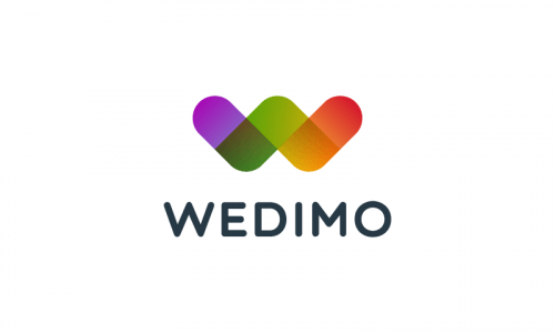 Wedimo - Media product name for sale