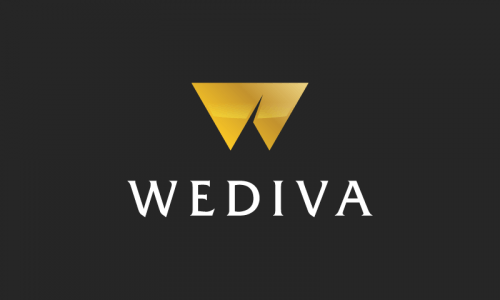 Wediva - Health domain name for sale