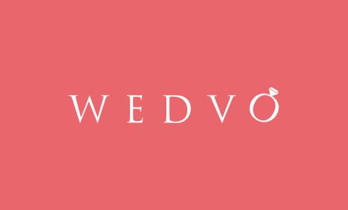 Wedvo