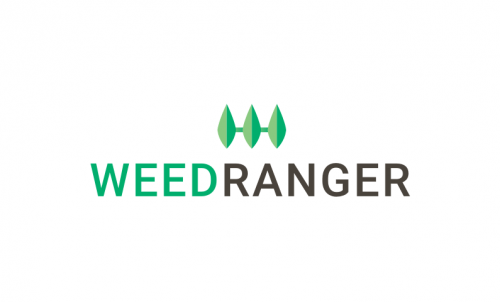 Weedranger - Dispensary domain name for sale