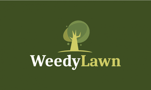 Weedylawn - Business domain name for sale