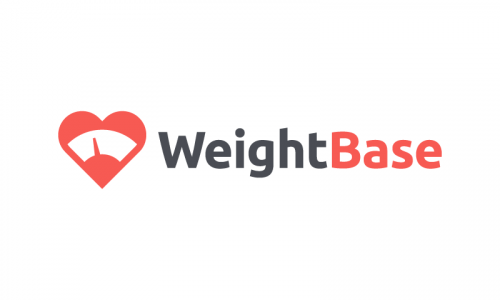 Weightbase - Nutrition product name for sale