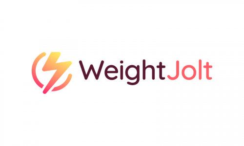 Weightjolt - Diet product name for sale