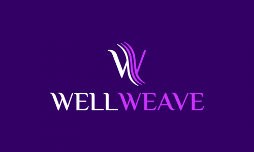 Wellweave - Retail business name for sale