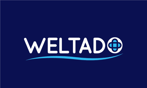 Weltado - Healthcare product name for sale