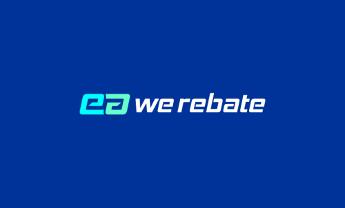 Werebate - Finance-based brand name