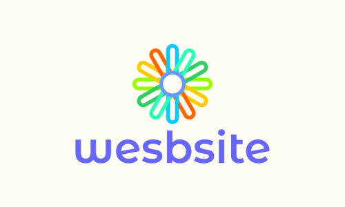 Wesbsite - Software company name for sale