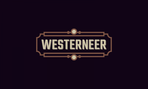 Westerneer - Marketing product name for sale