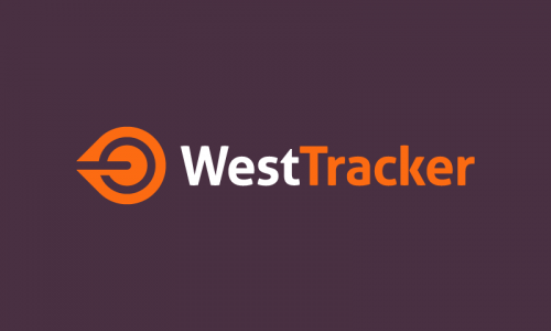 Westtracker - Business domain name for sale