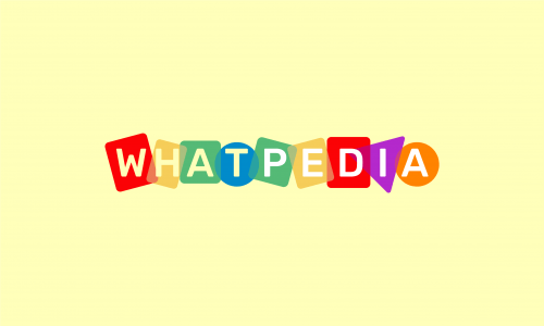 Whatpedia - Social business name for sale