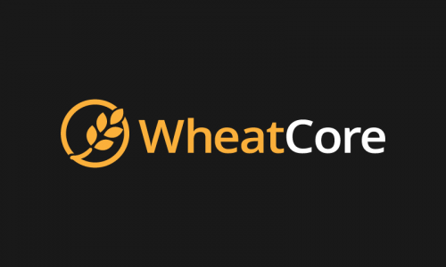 Wheatcore - Healthcare product name for sale