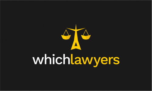 Whichlawyers - Legal brand name for sale