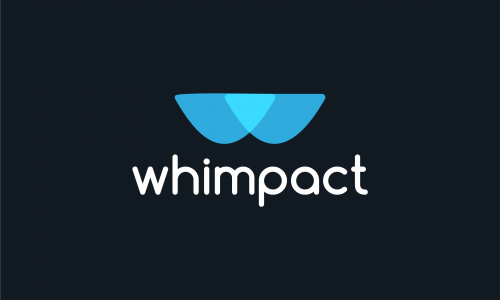 Whimpact - Marketing business name for sale