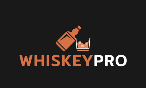 Whiskeypro - Alcohol brand name for sale