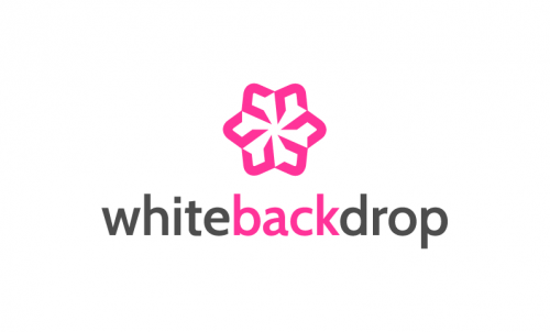 Whitebackdrop - Business company name for sale