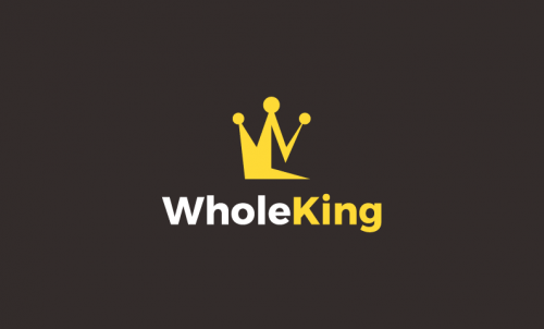 Wholeking - Search marketing product name for sale