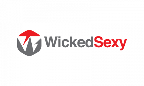 Wickedsexy - E-commerce startup name for sale
