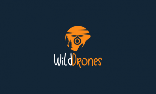 Wilddrones - Possible product name for sale