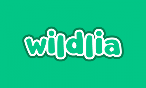 Wildlia - E-commerce domain name for sale