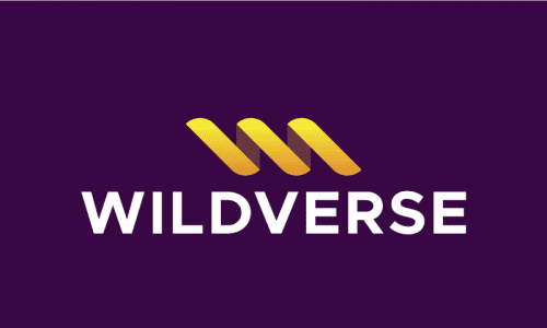 Wildverse - Events company name for sale