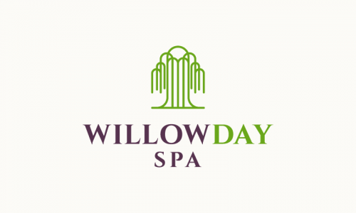 Willowdayspa - Retail company name for sale