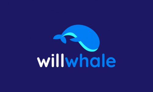 Willwhale - Accountancy brand name for sale