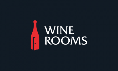 Winerooms - Dining product name for sale
