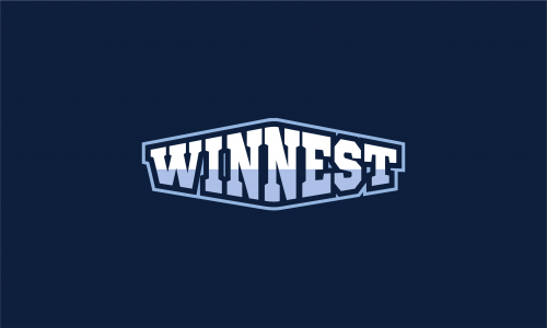 Winnest - Sports domain name for sale