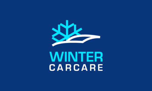 Wintercarcare - Retail brand name for sale